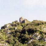 Chateau de Castel Fizel