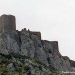 Château de Quéribus